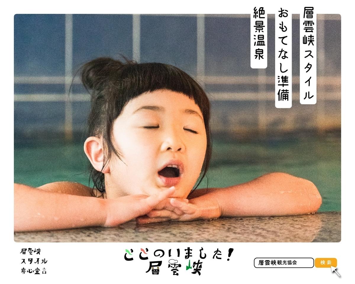 f:id:kokorozashimizu:20201230170704j:plain