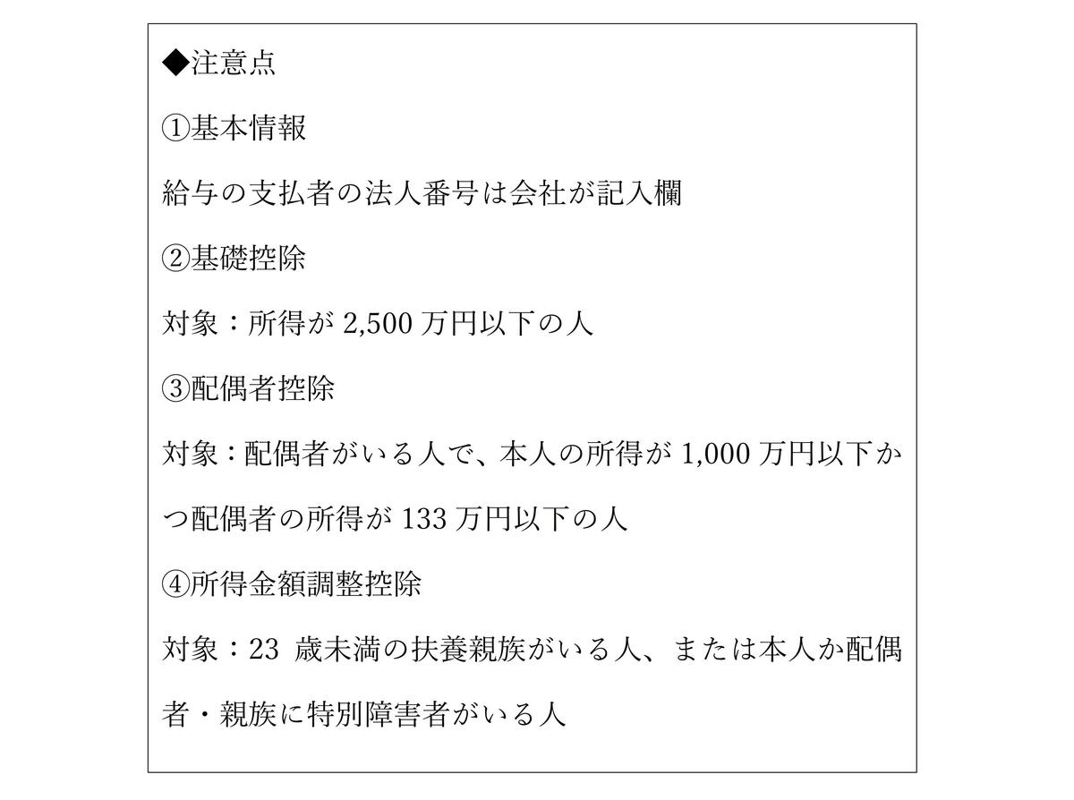 f:id:kokosapo:20201216093058j:plain