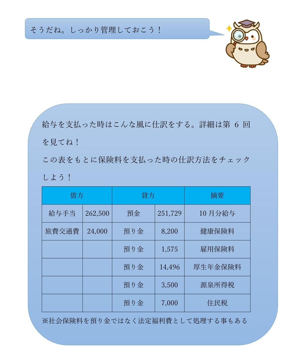 f:id:kokosapo:20210129143020j:plain