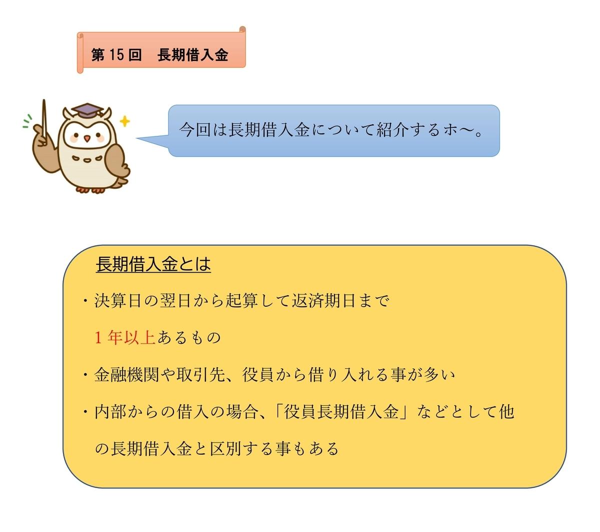 f:id:kokosapo:20210324090606j:plain