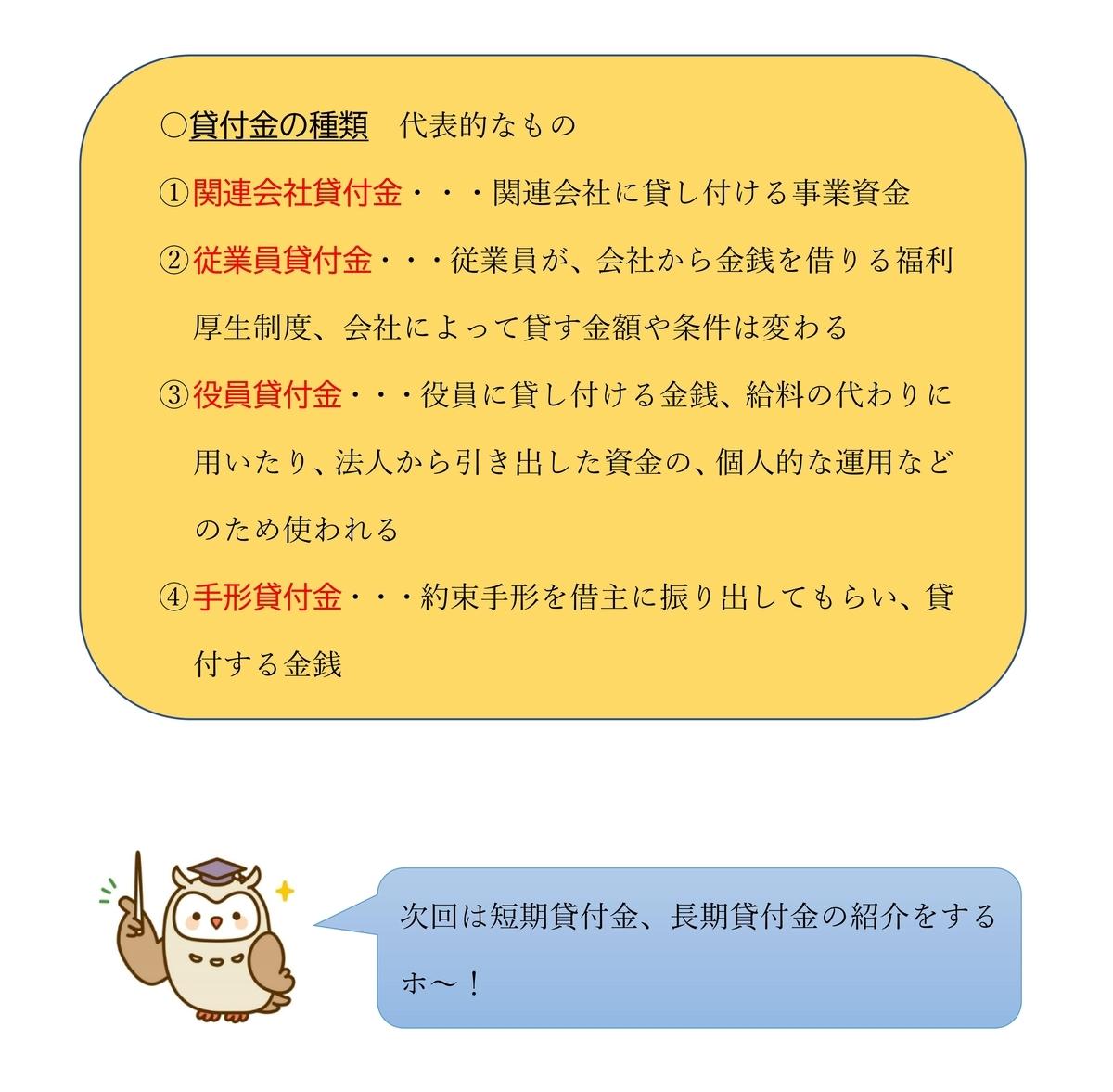f:id:kokosapo:20210407092249j:plain