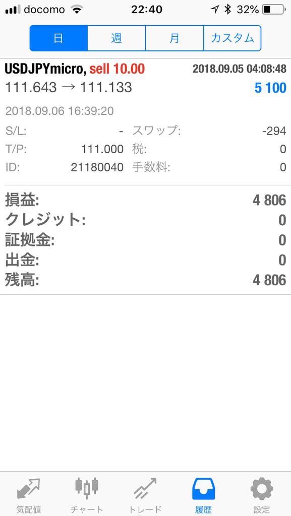 f:id:kokosuki22:20180906230308p:plain
