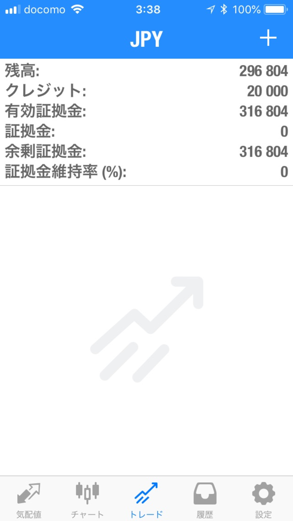 f:id:kokosuki22:20181013033905p:plain