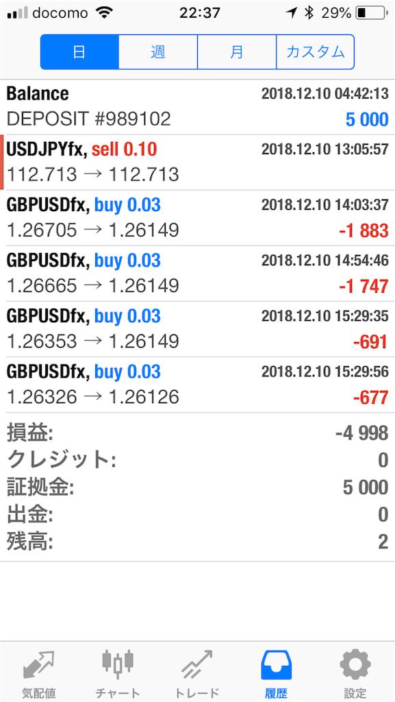 f:id:kokosuki22:20181211095415p:image