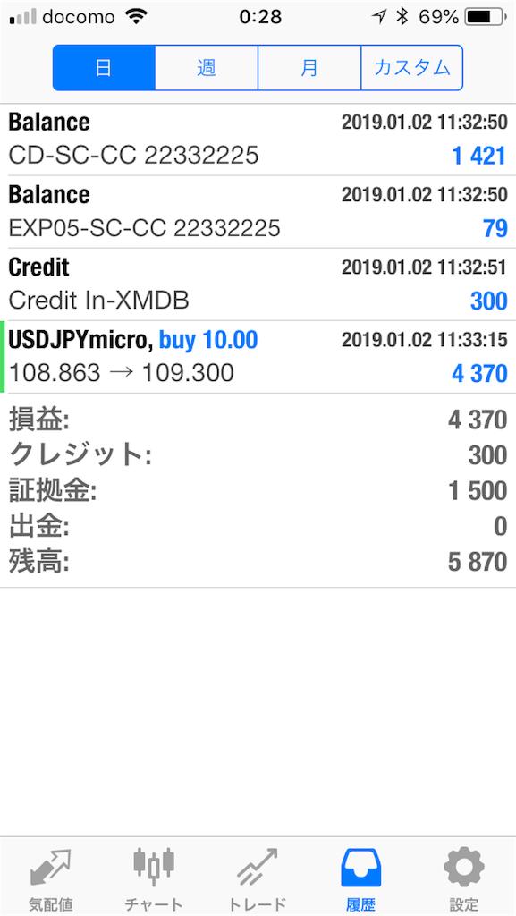 f:id:kokosuki22:20190103005738p:image