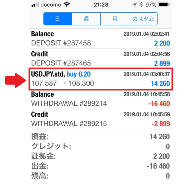 f:id:kokosuki22:20190104213243p:plain