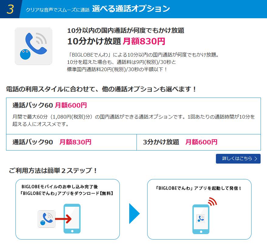 f:id:kokosuki22:20190113104540p:plain