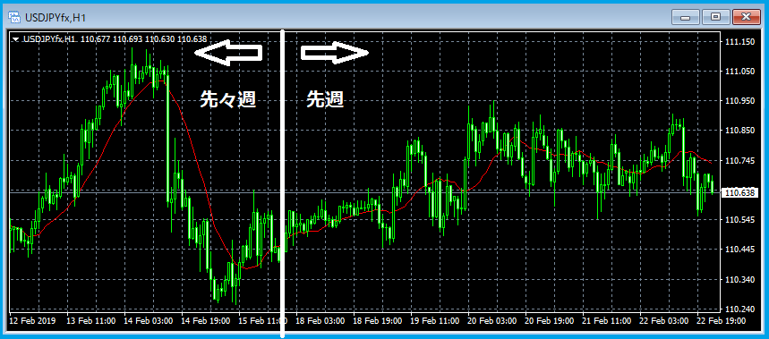 f:id:kokosuki22:20190223085647p:plain