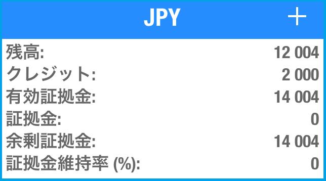 f:id:kokosuki22:20190228040656p:plain