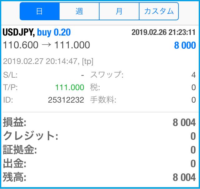 f:id:kokosuki22:20190228041314p:plain
