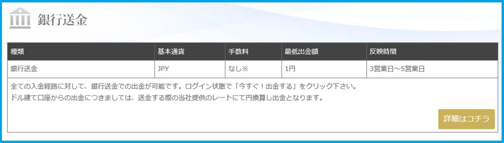 f:id:kokosuki22:20190228115610p:plain