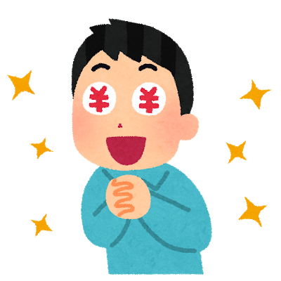 f:id:kokosuki22:20190310183234p:plain