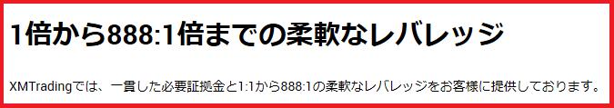 f:id:kokosuki22:20190319174353p:plain