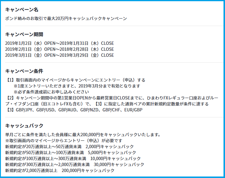 f:id:kokosuki22:20190320112632p:plain