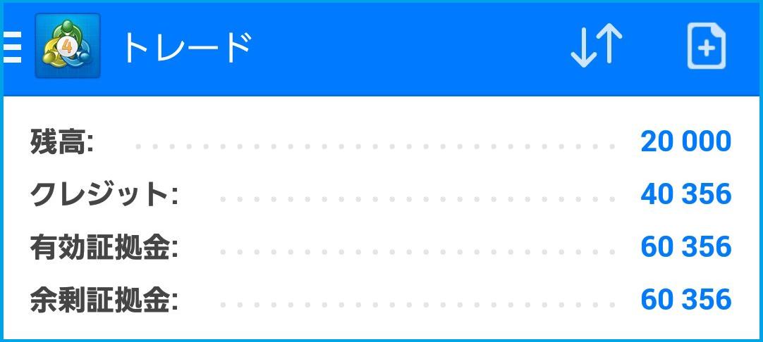 f:id:kokosuki22:20190328210548p:plain