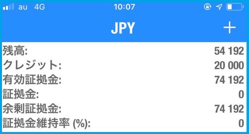 f:id:kokosuki22:20190328211029p:plain