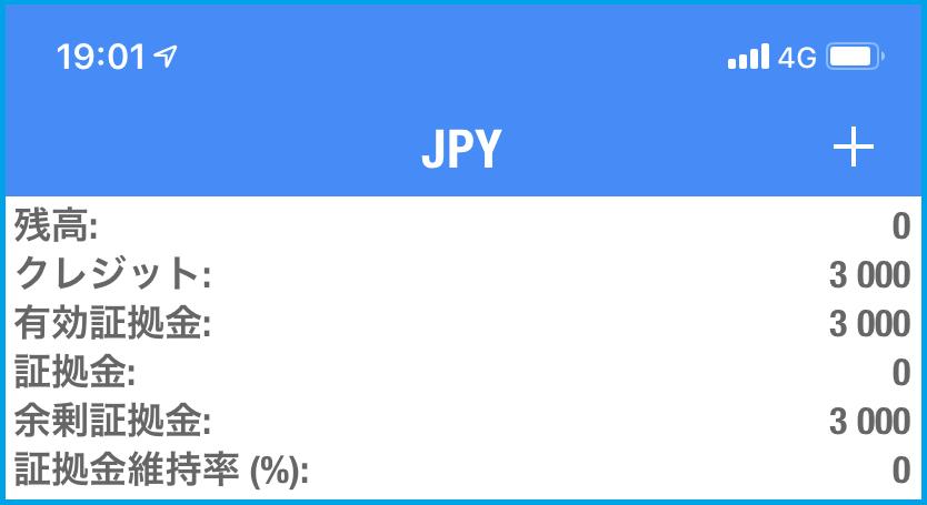 f:id:kokosuki22:20190412080227p:plain