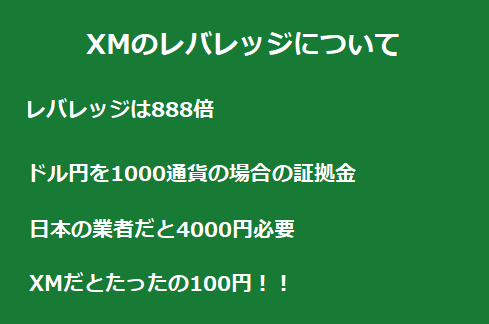 f:id:kokosuki22:20190413153208p:plain