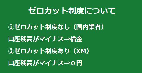 f:id:kokosuki22:20190413154533p:plain