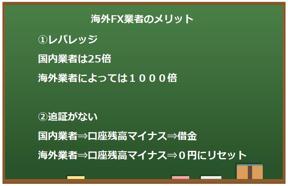 f:id:kokosuki22:20190415164852p:plain
