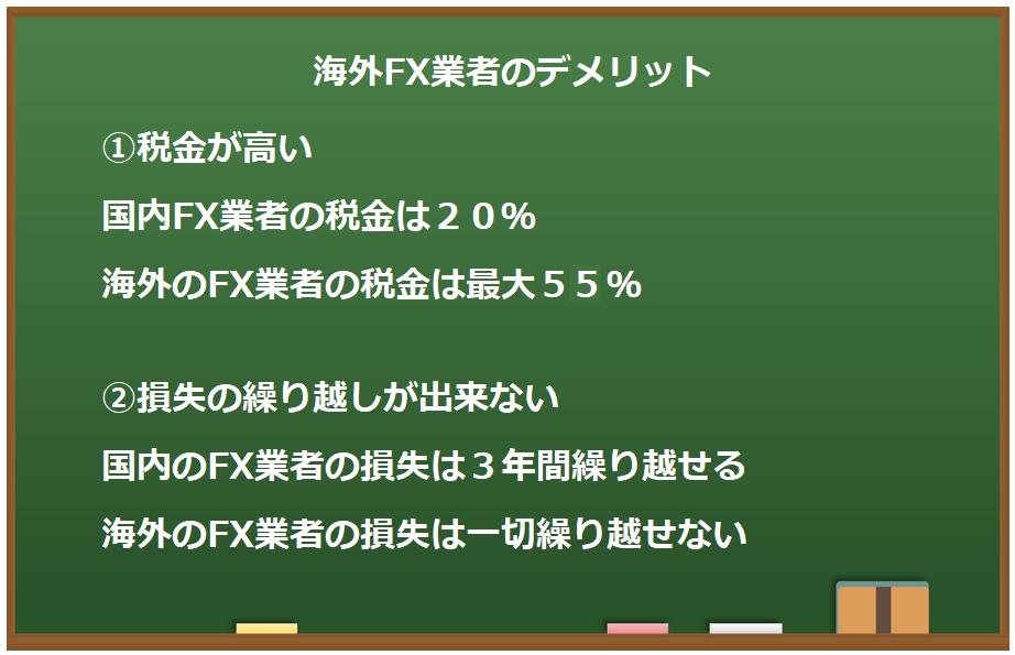 f:id:kokosuki22:20190415173052p:plain
