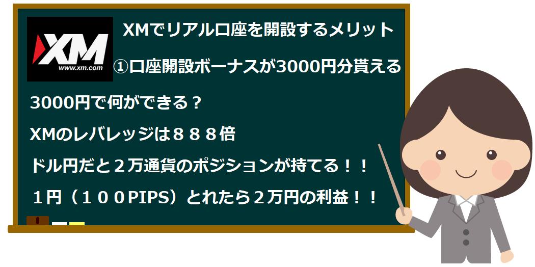 f:id:kokosuki22:20190417164809p:plain