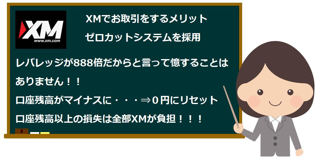 f:id:kokosuki22:20190417170516p:plain