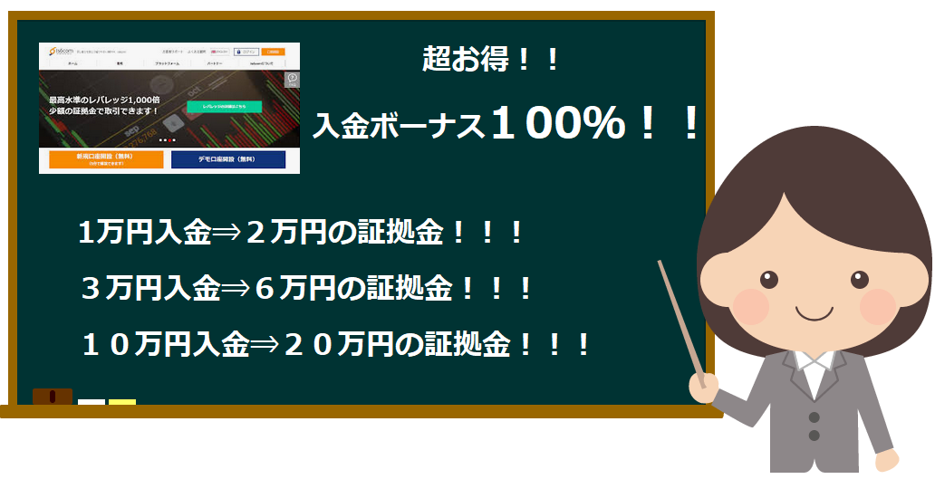 f:id:kokosuki22:20190418125612p:plain