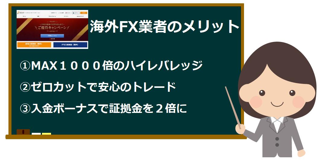 f:id:kokosuki22:20190418213646p:plain