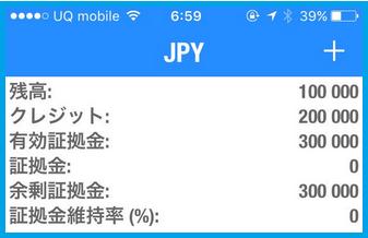 f:id:kokosuki22:20190418220339p:plain