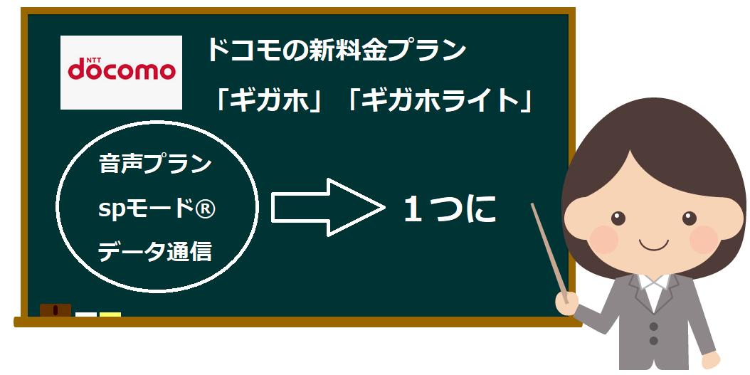 f:id:kokosuki22:20190419122920p:plain