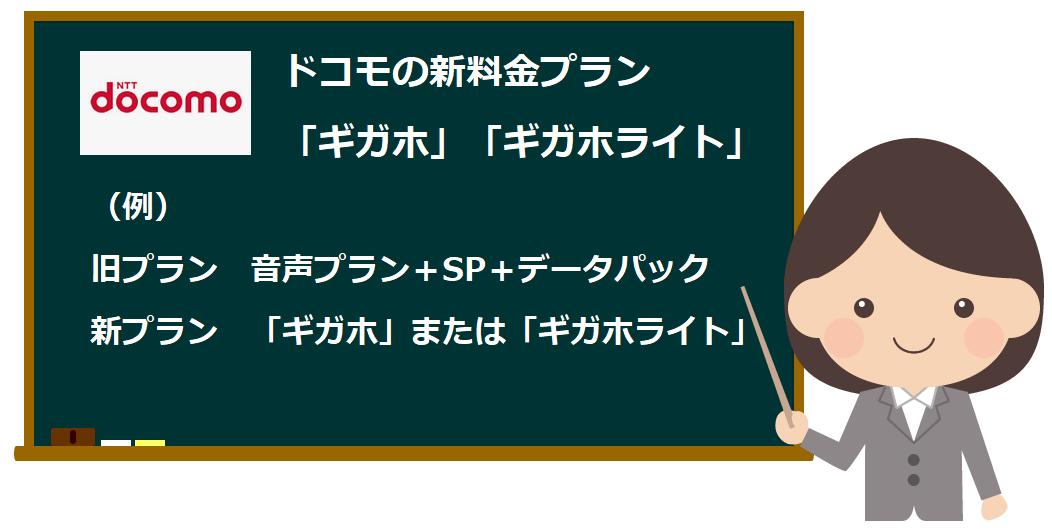 f:id:kokosuki22:20190419123427p:plain