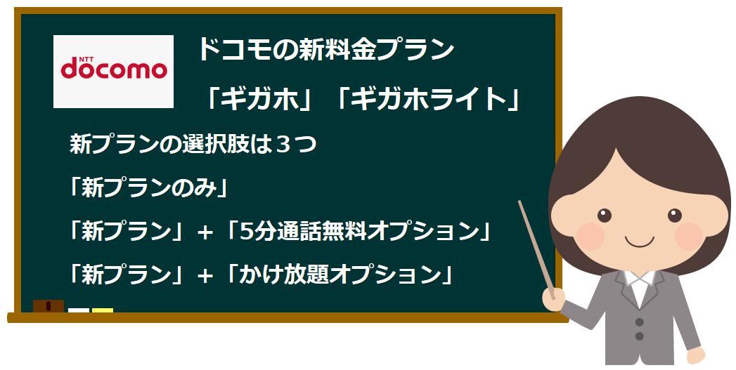 f:id:kokosuki22:20190419124911p:plain
