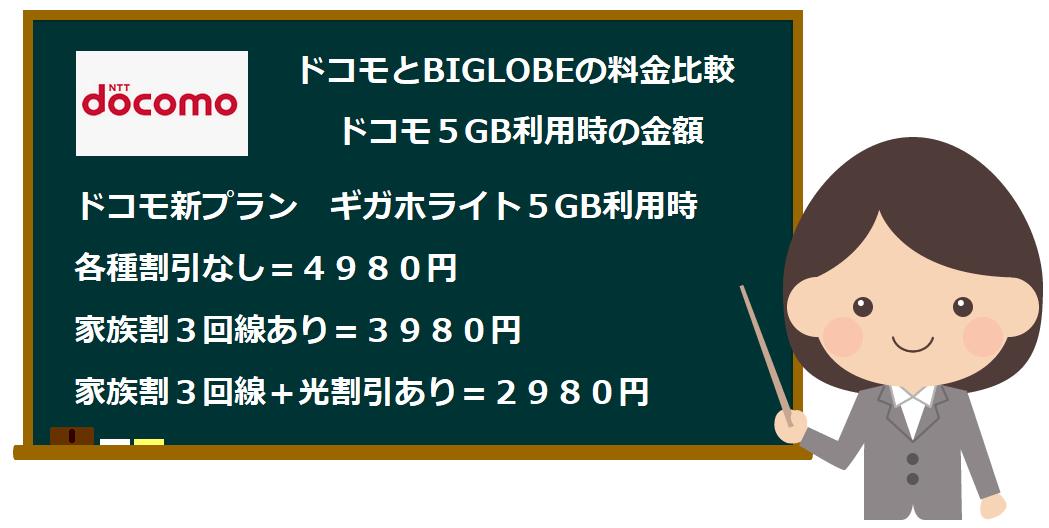 f:id:kokosuki22:20190419144351p:plain