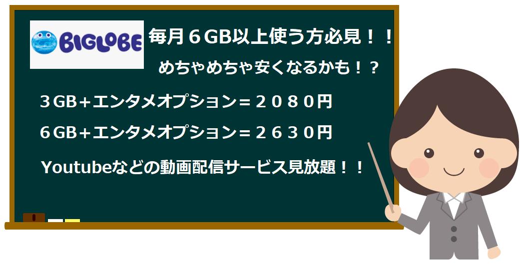 f:id:kokosuki22:20190419190346p:plain