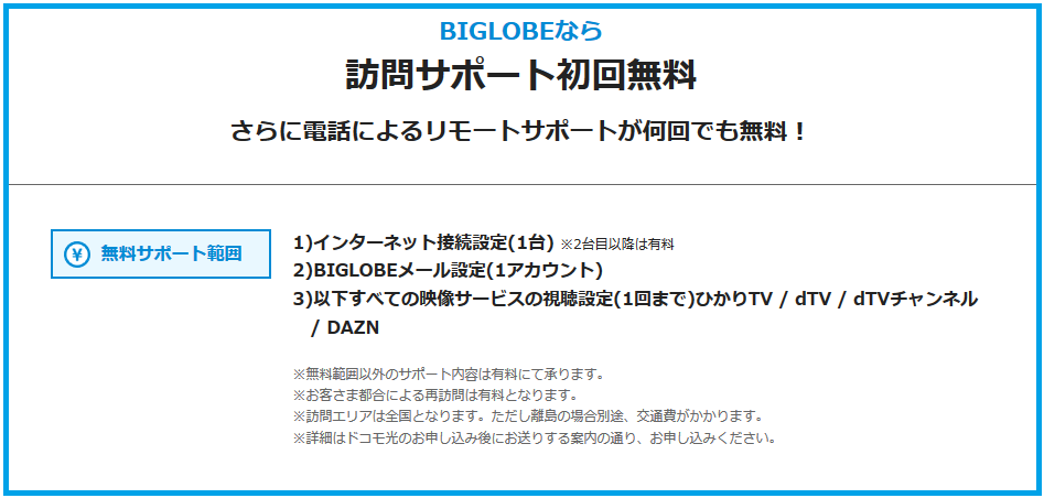 f:id:kokosuki22:20190423191115p:plain