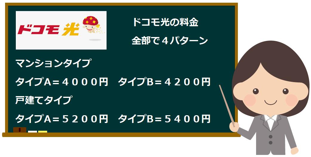 f:id:kokosuki22:20190423194126p:plain