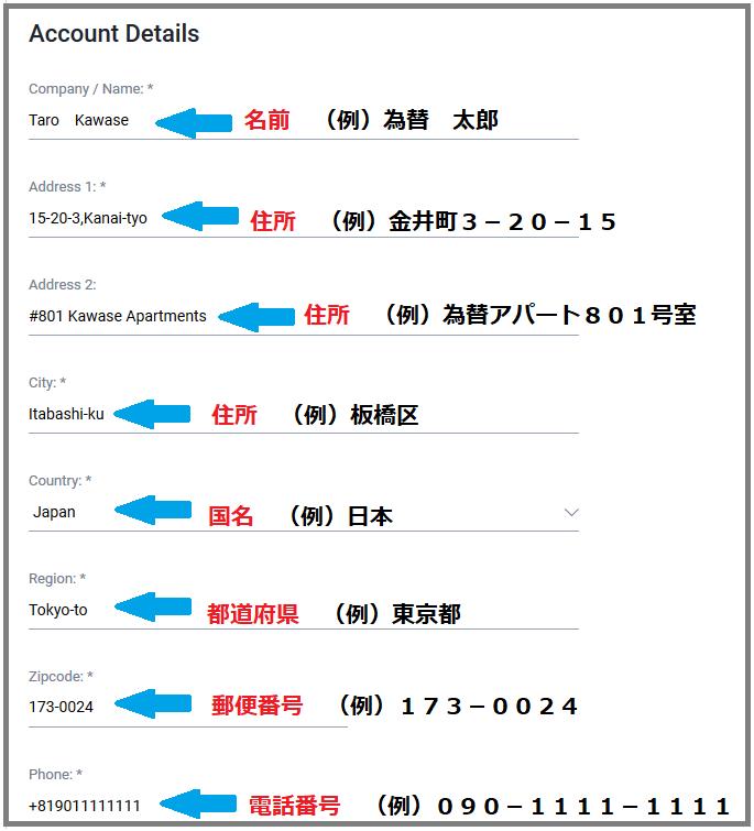 f:id:kokosuki22:20190425203712p:plain
