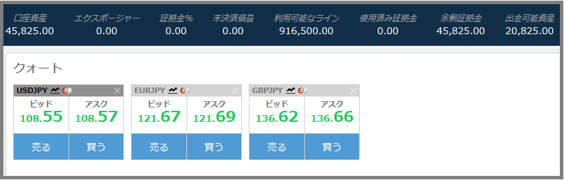 f:id:kokosuki22:20190615040530p:plain