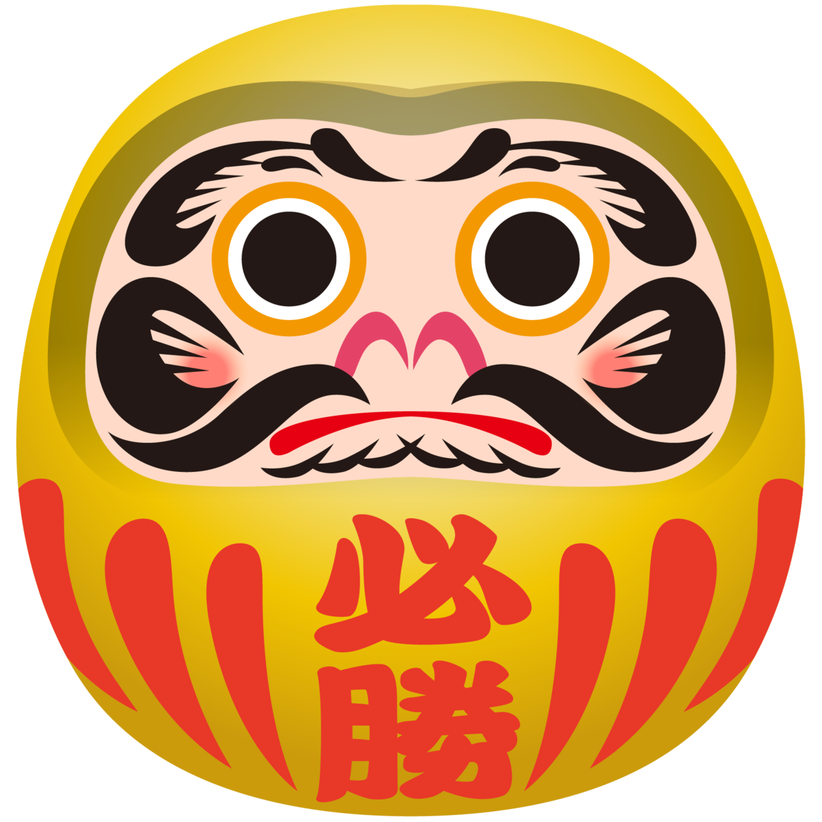 f:id:kokosuki22:20190617035906p:plain