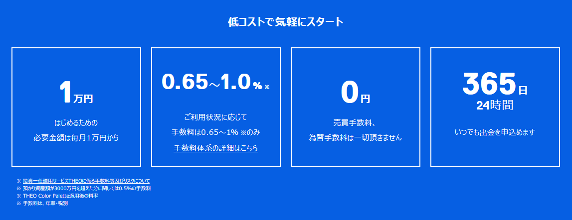 f:id:kokosuki22:20190703010446p:plain