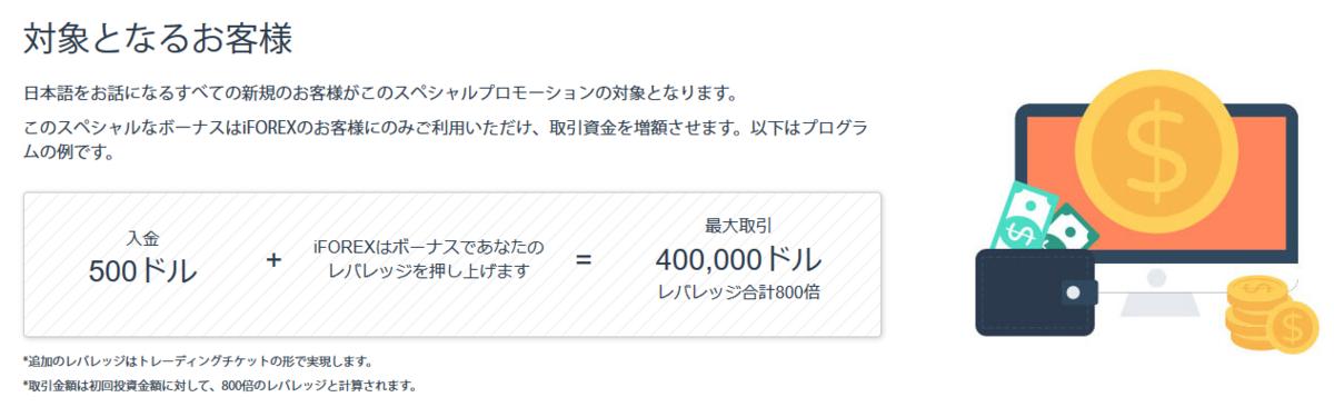 f:id:kokosuki22:20190807120146p:plain