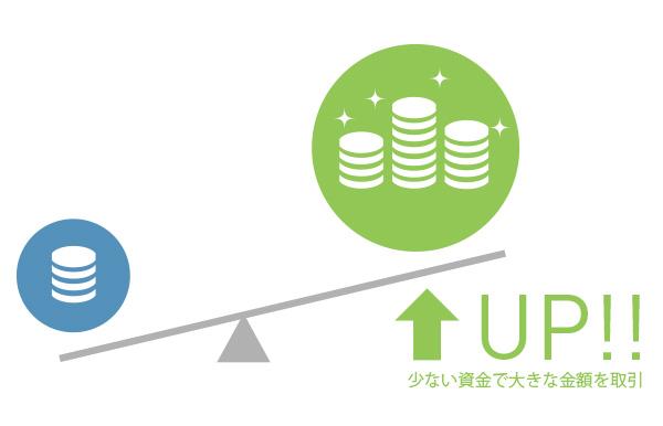 f:id:kokosuki22:20190807130815j:plain
