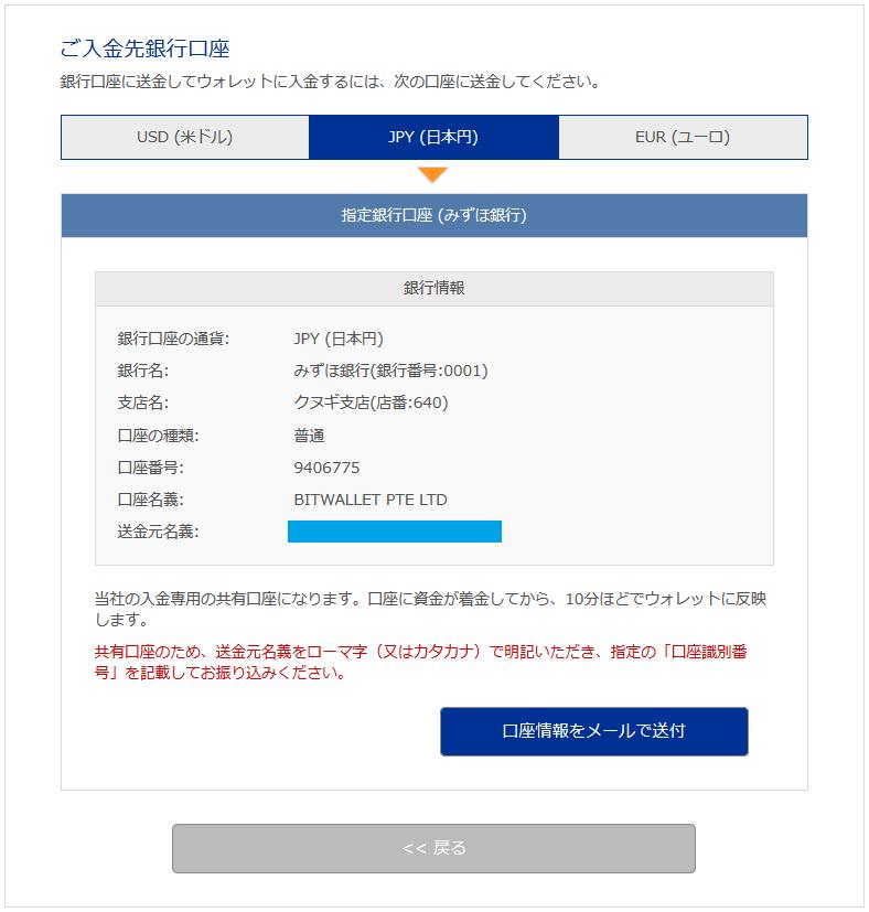 f:id:kokosuki22:20190816115625p:plain