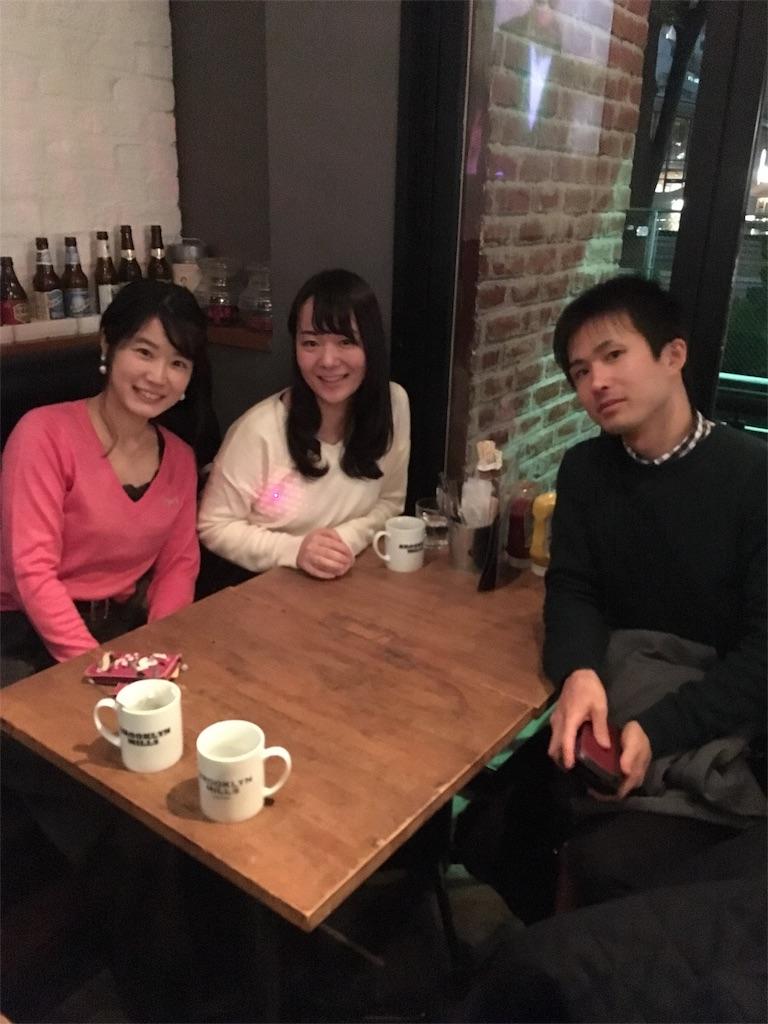 f:id:kokosuko:20171019224632j:image