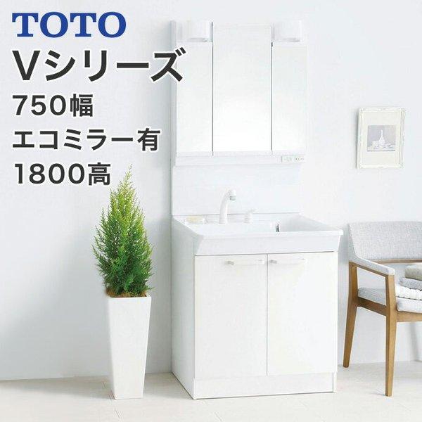 f:id:kokotiyoikurashi:20190317171427j:plain