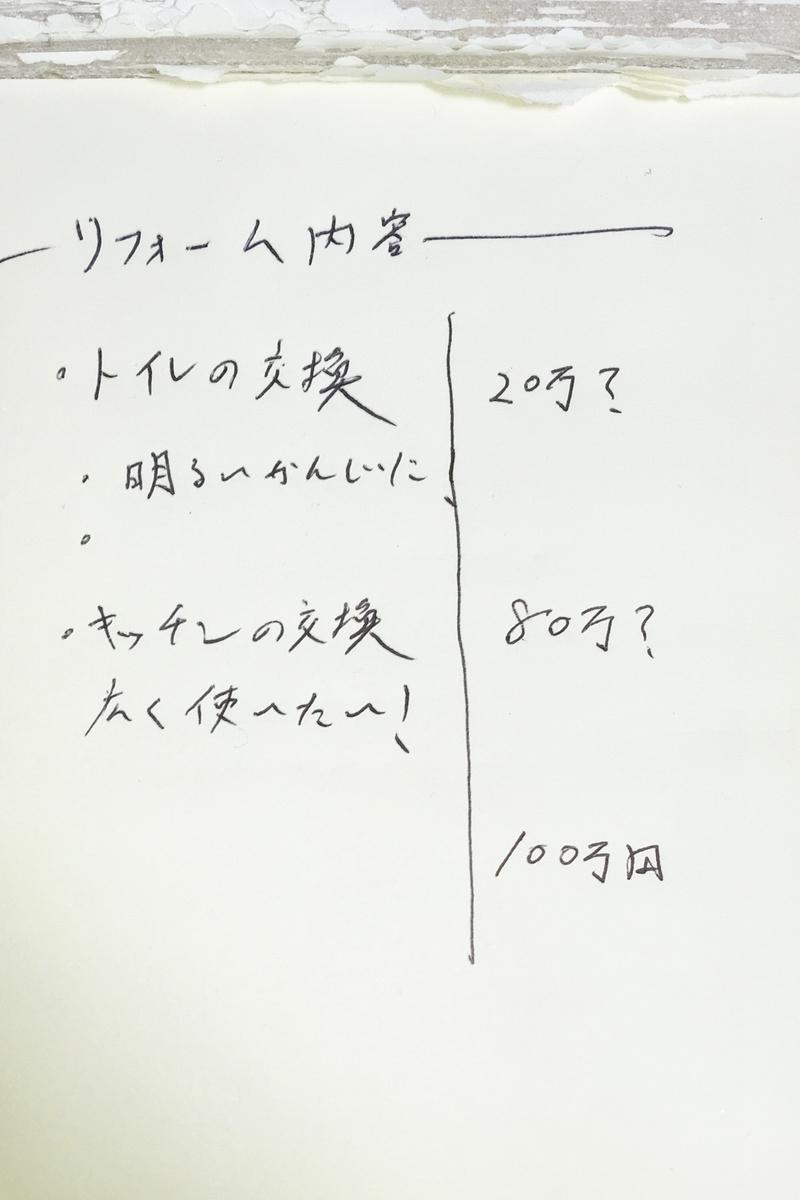 f:id:kokotiyoikurashi:20190501230027j:plain