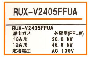 f:id:kokotiyoikurashi:20200225233422p:plain