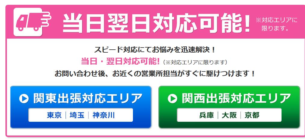 f:id:kokotiyoikurashi:20200225234000p:plain
