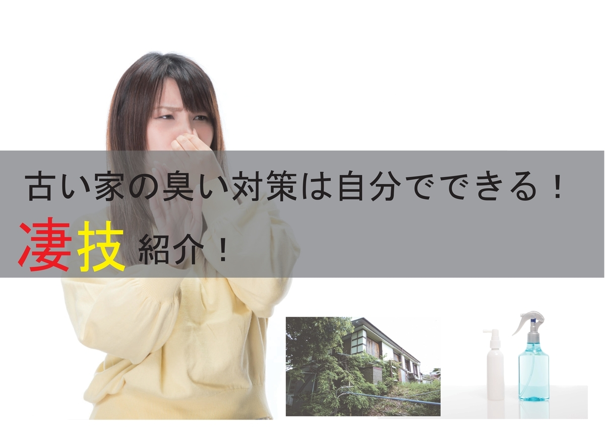 f:id:kokotiyoikurashi:20200715112125j:plain